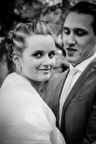 huwelijken1-63