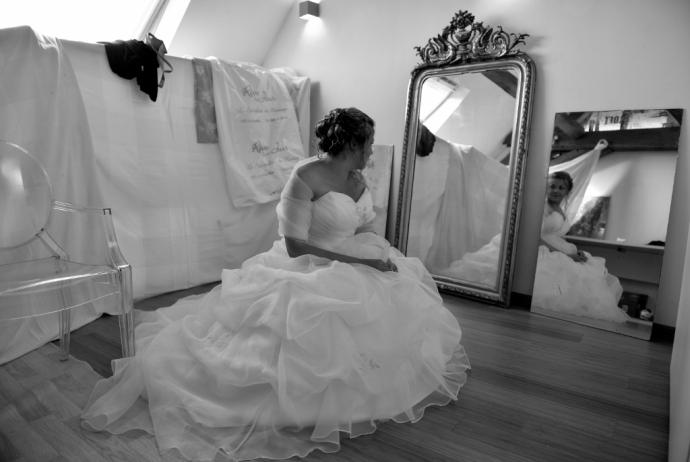 huwelijken1-64