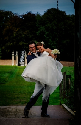 huwelijken1-65