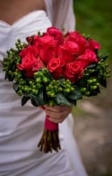 huwelijken1-67