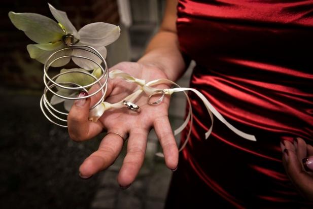 huwelijken1-70
