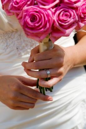 huwelijken1-71