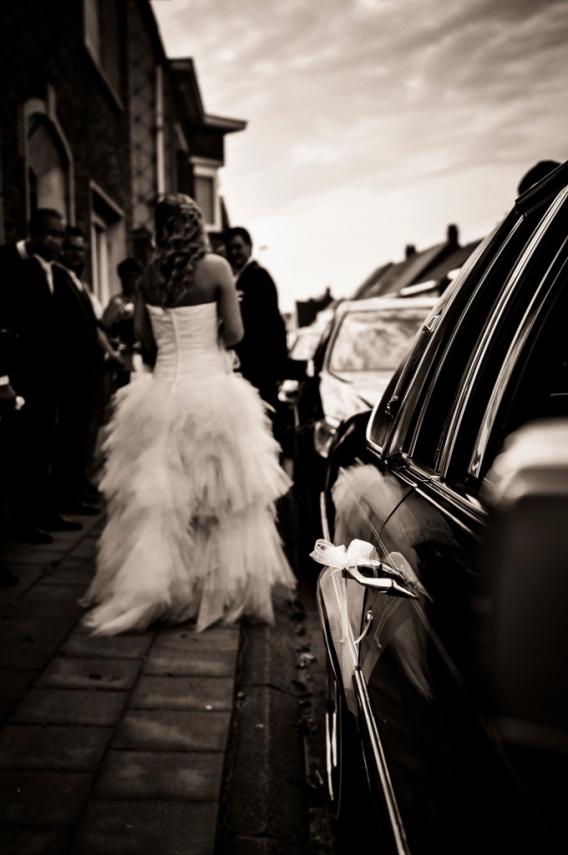 huwelijken1-75