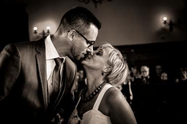 huwelijken1-77