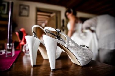 huwelijken1-81