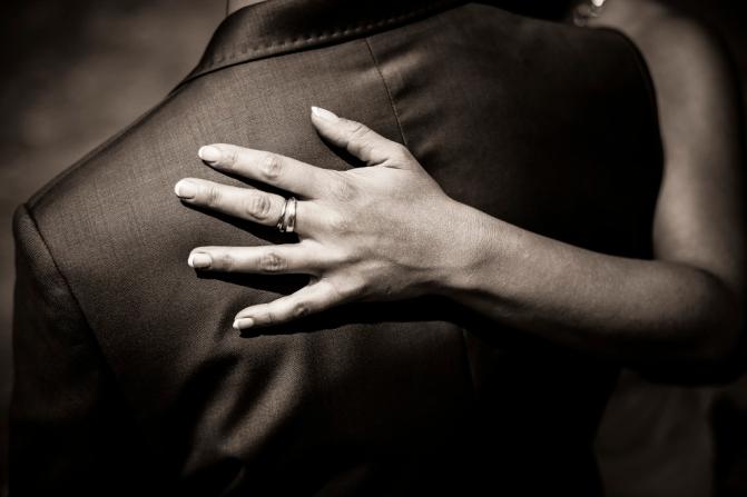 huwelijken1-86