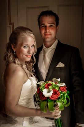 huwelijken1-87