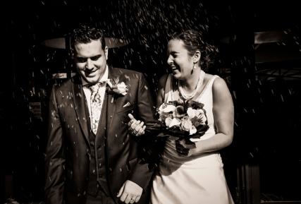huwelijken1-91