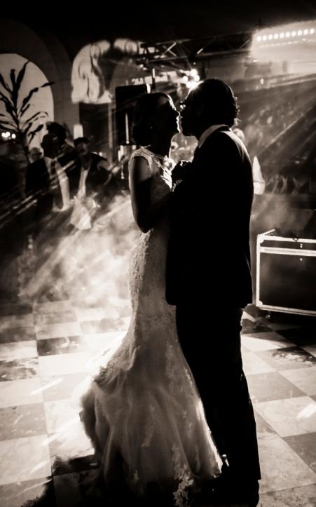 huwelijken1-93