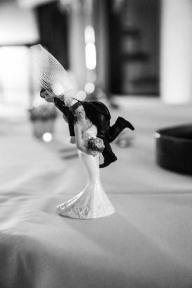huwelijken1-97